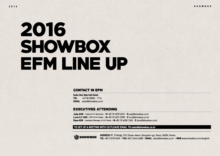 SHOWBOX AT EFM2016 NEWSLETTER(web)-1.jpg